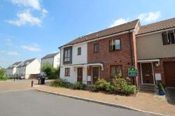 Other To Let  Basingstoke Hampshire RG24