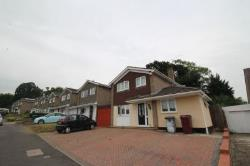 Detached House To Let Tilehurst Reading Berkshire RG30