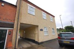 Other To Let Horsley Woodhouse Ilkeston Derbyshire DE7