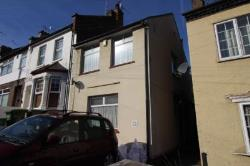 Other To Let  Belvedere Kent DA17