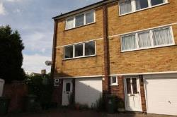 Other To Let  Bexleyheath Kent DA6