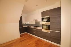 Flat To Let  Welling Kent DA16