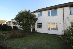 Flat To Let  Bexleyheath Kent DA7