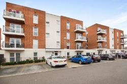 Flat To Let Crayford Dartford Kent DA1