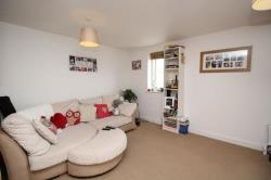 Flat To Let Hedge End Southampton Hampshire SO30