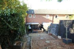 Other To Let  Southampton Hampshire SO18