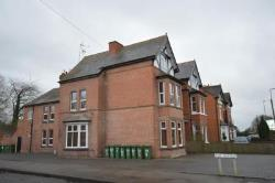 Flat To Let Blaby Leicester Leicestershire LE8