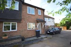 Other To Let Broughton Astley Leicester Leicestershire LE9
