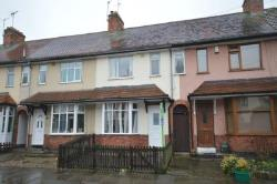 Other To Let  Wigston Leicestershire LE18