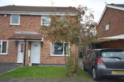 Semi Detached House To Let Leicester Forest East Leicester Leicestershire LE3