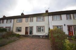 Other To Let Huncote Leicester Leicestershire LE9