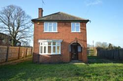 Detached House To Let Blaby Leicester Leicestershire LE8