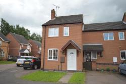Other To Let Glen Parva Leicester Leicestershire LE2