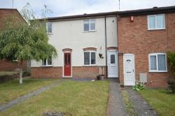 Other To Let Whetstone Leicester Leicestershire LE8