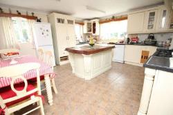 Detached House To Let Yapton Arundel West Sussex BN18