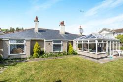 Detached Bungalow To Let  Bognor Regis West Sussex PO21