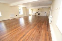 Flat To Let Tangmere Chichester West Sussex PO20
