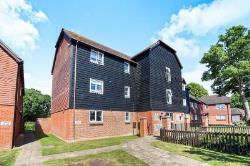 Flat To Let Bosham Chichester West Sussex PO18