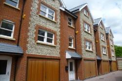 Other To Let Rottingdean Brighton East Sussex BN2