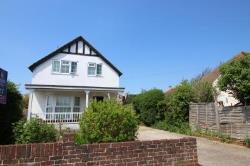Detached House To Let Telscombe Cliffs Peacehaven East Sussex BN10