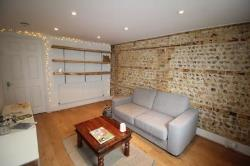 Other To Let  Brighton East Sussex BN1