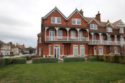 Flat To Let  Broadstairs Kent CT10