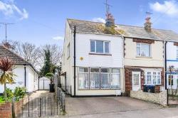 Other To Let  Broadstairs Kent CT10