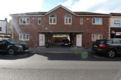 Other To Let  Bromley Kent BR2
