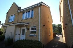 Semi Detached House To Let  Bromley Kent BR2