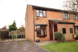 Other To Let Belbroughton Stourbridge Worcestershire DY9