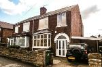 Semi Detached House To Let  Nottingham Nottinghamshire NG6