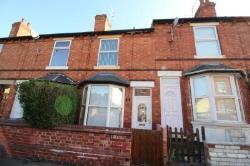 Other To Let  Nottingham Nottinghamshire NG6