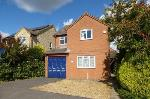 Detached House To Let  Chippenham Wiltshire SN14
