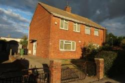 Semi Detached House To Let  Bristol Avon BS7