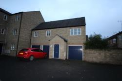 Other To Let  Calne Wiltshire SN11