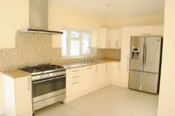 Other To Let Little Stoke Bristol Gloucestershire BS34