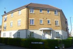 Flat To Let  Bristol Avon BS7