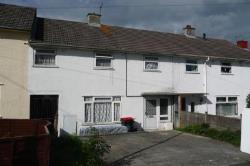 Semi Detached House To Let  Bristol Avon BS10