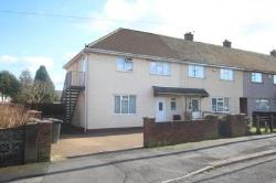 Semi Detached House To Let Filton Bristol Gloucestershire BS34