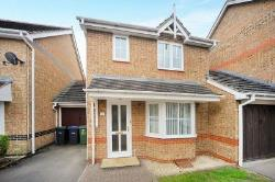 Detached House To Let  Calne Wiltshire SN11