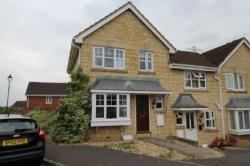 Semi Detached House To Let  Chippenham Wiltshire SN14
