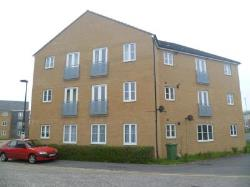 Flat To Let Filton Bristol Gloucestershire BS34