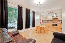 Flat To Let  London Greater London SE5