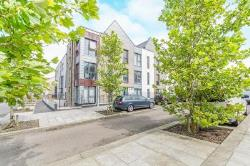 Flat To Let Pool Redruth Cornwall TR15