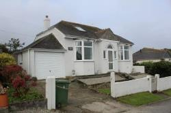 Detached Bungalow To Let Newlyn Penzance Cornwall TR18