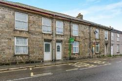 Other To Let  Camborne Cornwall TR14