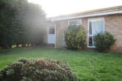 Other To Let  Canterbury Kent CT2