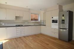 Other To Let  Canterbury Kent CT1
