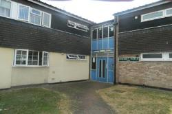 Flat To Let Chemsley Wood Birmingham West Midlands B37