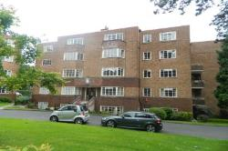 Flat To Let Edgbaston Birmingham West Midlands B5